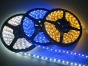 SMD-3528-LED-Flexible-Strip-Light
